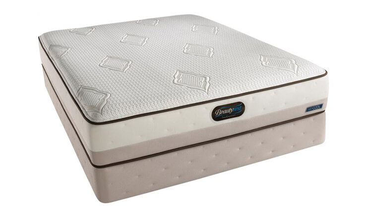 Featured Mattresses