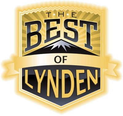 Best of Lynden